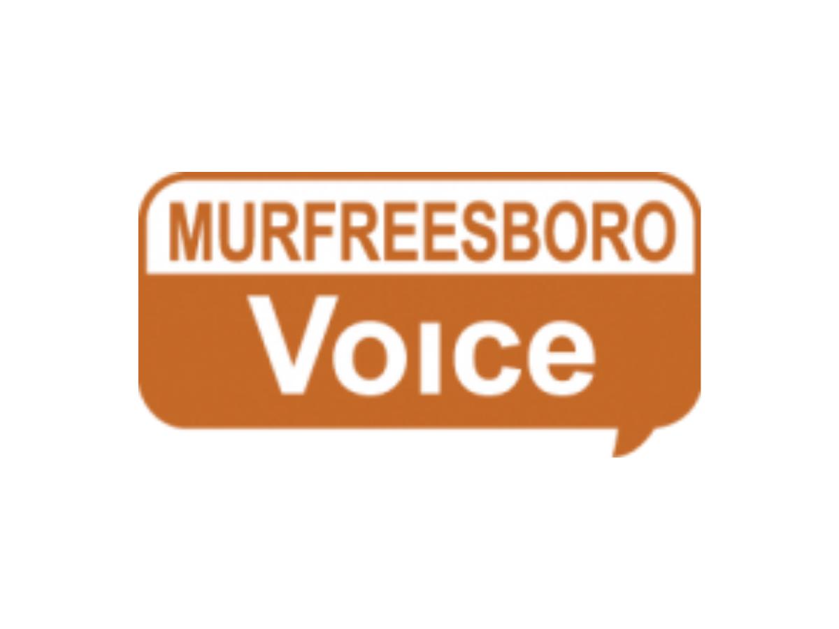 Atlanta-based tech firm sets sights on Murfreesboro