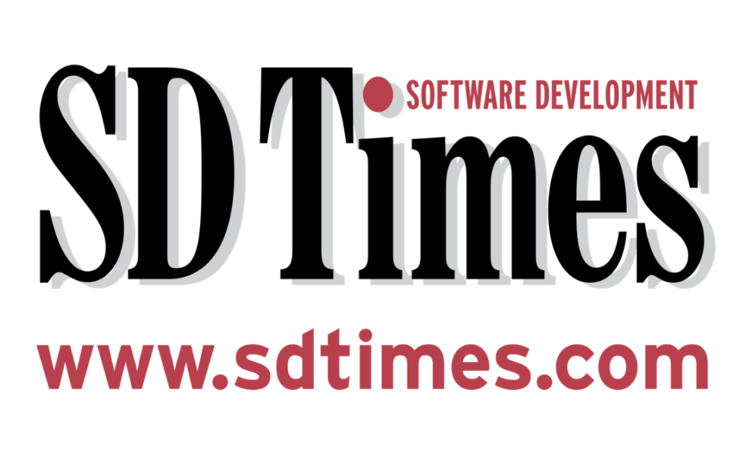 Secure code training tops 2021 software development agendas