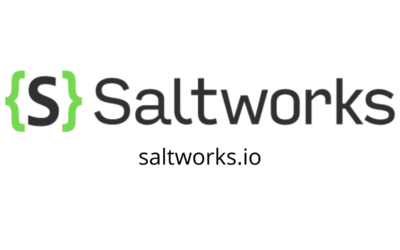 PRESS RELEASE: Saltworks Security Opens New Development HQ at Tech Hub Fountains at Gateway