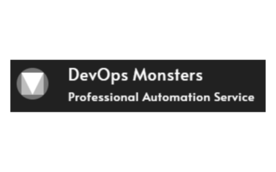 Saltworks partners with Secure Code Warrior on secure coding for DevOps