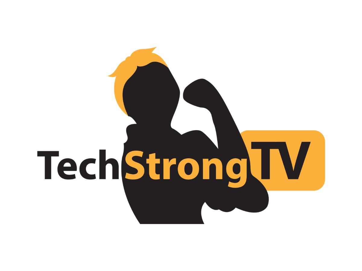 Interview with Dennis Hurst & Alan Shimel of DevOps.com and TechStrong TV
